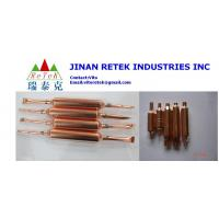 China copper filter drier filter refrigerator filter wholesale