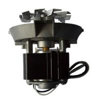 Micro wave ovens household shaded pole motors 115vac or for What is a shaded pole motor