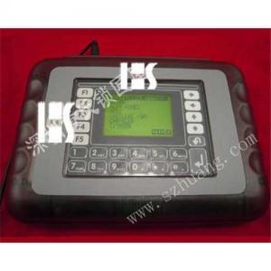 Buy cheap Programador del transpondor (2009) product