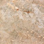 Buy cheap cheap marble porcelain tiles YH6912 product