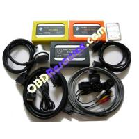 China Tribunal (BENZ COMPACT4+ BMW GT1+ BMW OPS) wholesale