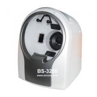 Buy cheap Facial Skin Analysis System BS-3200 product