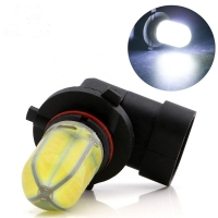 Buy cheap 48SMD P13W LED Front Fog Lights , 960LM LED Daytime Running Lights product