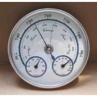Buy cheap EUROPE MARKET HOT-SALES MULTIFUNCTION WEATHER STATION WITH BAROMETER ET6808D product