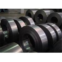 Buy cheap Industry Transformer Grain Oriented Electrical Steel Cold Rolled For Transformer Cores product