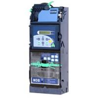 China coin changer-cc6100 on sale