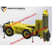 Buy cheap 22/30/35m depth CY-UMT2 Undergound DownDescription CY-UMT series unde The Hole from wholesalers