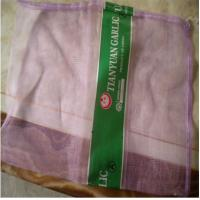 Buy cheap Mesh Netting Bags-Poly Mesh Bags from wholesalers