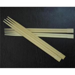 China Palillos disponibles de bambú wholesale