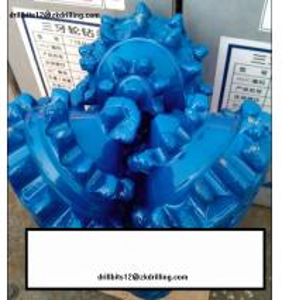 China 13 бита зуба 1/2 ГА115 Киндреам стальных wholesale