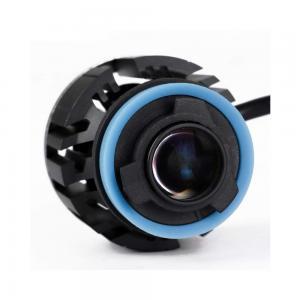 Buy cheap H8 13600lm 9005 Laser Headlight Bulbs 6500K 100W product