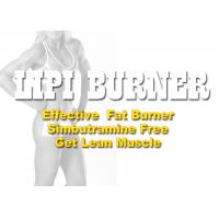 Fat burner Supplements with Hydroxycut effect fat loss supplements