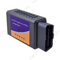 Buy cheap Android Torque Car V1.5 Elm327 Bluetooth Obdii Obd2 Diagnostic Scanner product
