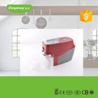 Buy cheap household vegetable flaxseed oil presses machine with CE approval product