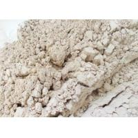 Buy cheap Calcium   Furance High Temperature Castable Refractory   68% To 72% Al2O3 Include product