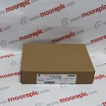Buy cheap AB 1756-L55M13 ALLEN BRADLEY 1756L55M13 PLC module Email:mrplc@mooreplc.com A-B controls product
