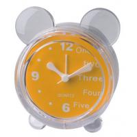 Buy cheap ET212 crystal table clock with DIY design product