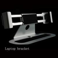 Buy cheap COMER anti-theft laptop lock notebook display bracket trade show equipments product