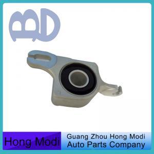 Buy cheap Braço de controle da suspensão para peças sobresselentes 1643300743 do Benz W164 de Mercedes as auto product