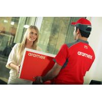 Buy cheap Service express d'Aramex product