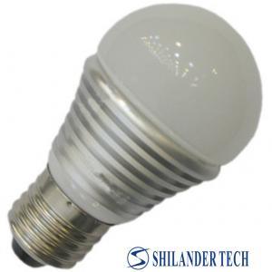 Buy cheap Ampoule de forte intensité de 2800K/4000K/6000K 547 LM Dimmable LED avec du CE et le RoHS product