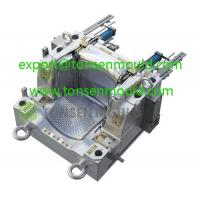 China pp plastic material chair mould tooling on sale