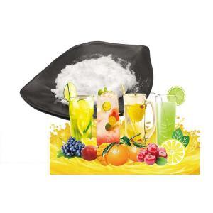 Buy cheap Sucralose E Liquid Food Grade Additives CAS 56038-13-2 product