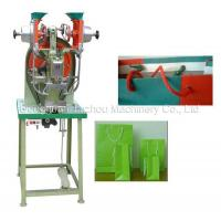 Buy cheap Machine de oeilletonnage jumelle (JZ-918G2) product