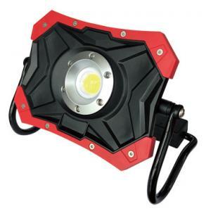 China Powerful LED Work Light on sale