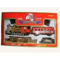 Buy cheap JOUETS DE TRAIN DE VOIE DE REPORT product