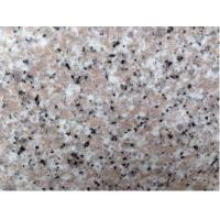 Buy cheap G636 Granite China hot sale Pink Rosa Small Slabs Tile grey Granite Paving Slabs product
