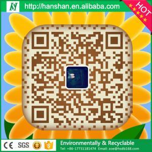 China plastic wood floor interlocking wood flooring scratch resistant acrylic sheets on sale
