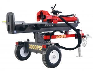 Buy cheap Wood Splitter 30 Ton Automobile Workshop Tools Equipment product