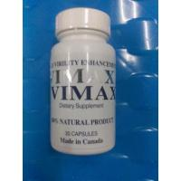 vimax natural enhancement quality vimax natural