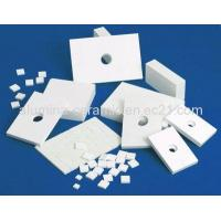Buy cheap High Quality Alumina Wear-resistant Lining product