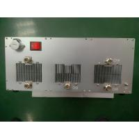 Cell phone disruptor jammer - where can i get a cell phone jammer
