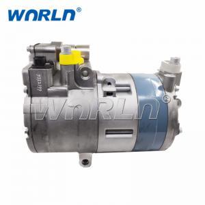 Buy cheap 19D629 64552-9364867-02 Electric AC Compressor For BMW X5 F15 I3 I8 530L F18O 6452-9343806 6452-9343806-01 product
