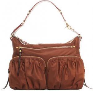China DW0907289 OL handbag,women handbag,fashion handbag on sale