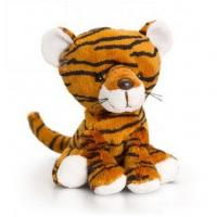 Buy cheap Wild Animal Tiger Panda Lion Cow Giraffe Stuffed Animal Toys Brown product