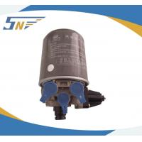Buy cheap Shacman heavy truck Air Dryer,Shaanxi truck Air Dryer, AZ9100368471 product