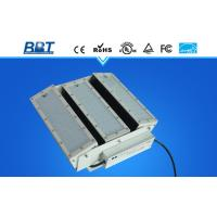 Exterior IP65 Cold White Industrial High Bay Lighting 300W Cree Led High Bay 5500K