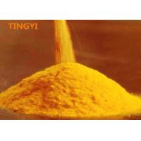 99 % Purity Orange Medicine Raw Material Idbn Nootropic CAS 58186-27-9