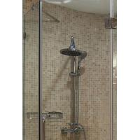 Buy cheap Shower Hinges product