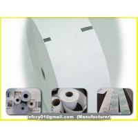 Buy cheap Receipts thermal paper roll product