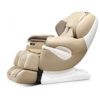 Buy cheap New Design Massage Chair BS-A39 product