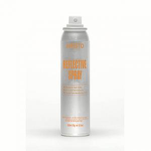 Buy cheap Male Valve 25cm 200ml Aristo Reflective Coating Spray Paint product
