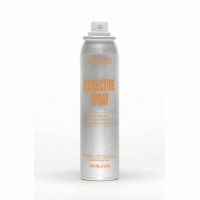 Buy cheap Male Valve 25cm 200ml Aristo Reflective Coating Spray Paint from wholesalers
