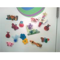 Buy cheap Apple picture of fridge magnet product