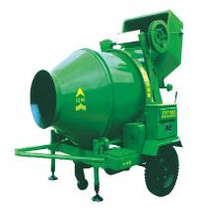 Buy cheap 熱い販売法のセメント具体的な混合machine/JZCシリーズ トラックミキサ/電気小型コンクリートm product
