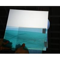 Buy cheap Opal Polycarbonate Light Diffuser Sheet , Acrylic Light Shaping Diffuser product